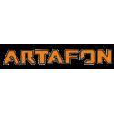 Artafon