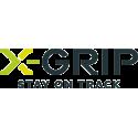 .X-Grip
