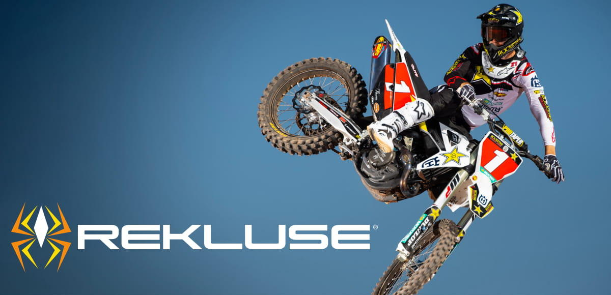 4981346Catalogue_Rekluse_Offroad-01
